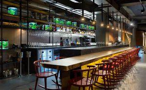 东莞西餐厅设备回收,西餐厅用品回收