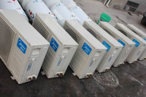 东莞家用空调回收,品牌空调回收