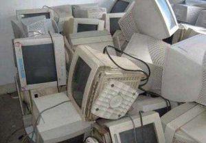 东莞电脑回收,二手电脑回收