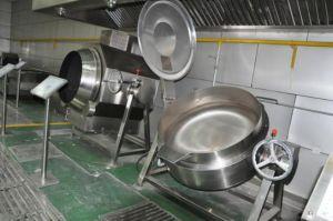 东莞设备回收|东莞资回收|酒店设备回收|厨房设备回收|不锈钢灶具回收