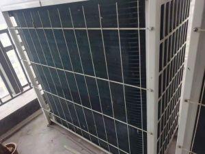 东莞空调回收 东莞二手空调回收 回收水冷机组 中央空调回收